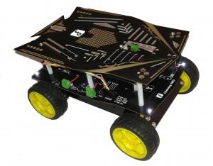 Robot_Cherokey_07-300x234