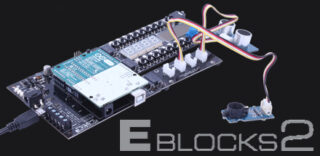 E-Blocks