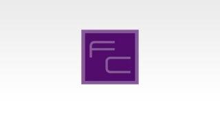 Flowcode
