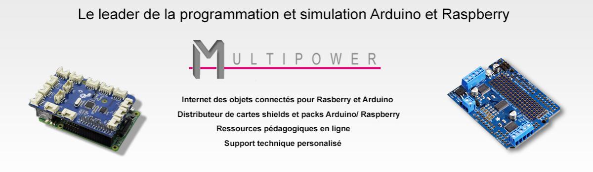 slider_arduino