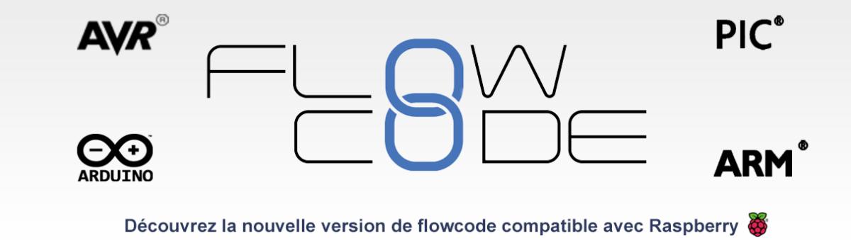 slider_flowcode