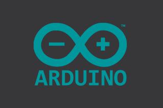 Arduino/Grove