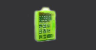 Starters Kits/Robotique